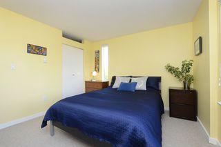Photo 12: 508 105 E Gorge Road in VICTORIA: Vi Burnside Condo Apartment for sale (Victoria)  : MLS®# 390963