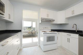 Photo 5: 508 105 E Gorge Road in VICTORIA: Vi Burnside Condo Apartment for sale (Victoria)  : MLS®# 390963