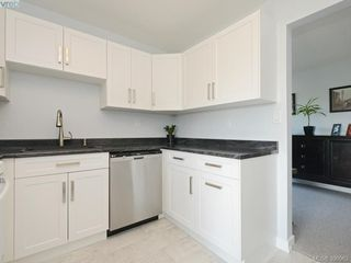 Photo 5: 508 105 E Gorge Road in VICTORIA: Vi Burnside Condo Apartment for sale (Victoria)  : MLS®# 390963