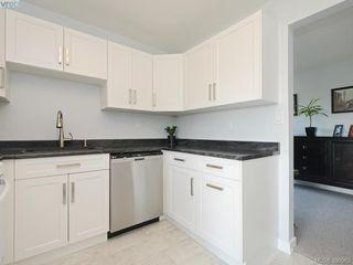 Photo 5: 508 105 E Gorge Rd in VICTORIA: Vi Burnside Condo for sale (Victoria)  : MLS®# 785851