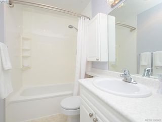 Photo 16: 508 105 E Gorge Road in VICTORIA: Vi Burnside Condo Apartment for sale (Victoria)  : MLS®# 390963