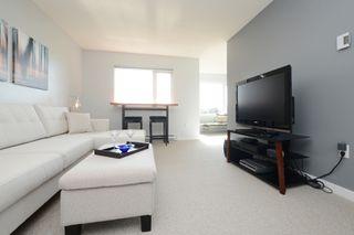 Photo 4: 508 105 E Gorge Road in VICTORIA: Vi Burnside Condo Apartment for sale (Victoria)  : MLS®# 390963