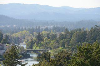 Photo 25: 508 105 E Gorge Road in VICTORIA: Vi Burnside Condo Apartment for sale (Victoria)  : MLS®# 390963