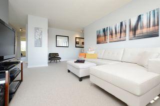 Photo 3: 508 105 E Gorge Road in VICTORIA: Vi Burnside Condo Apartment for sale (Victoria)  : MLS®# 390963