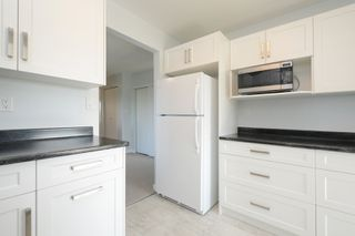 Photo 7: 508 105 E Gorge Road in VICTORIA: Vi Burnside Condo Apartment for sale (Victoria)  : MLS®# 390963