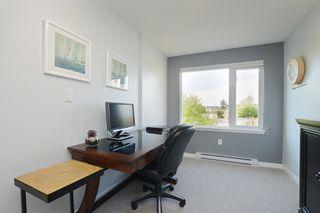 Photo 17: 508 105 E Gorge Road in VICTORIA: Vi Burnside Condo Apartment for sale (Victoria)  : MLS®# 390963