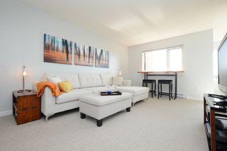 Photo 2: 508 105 E Gorge Road in VICTORIA: Vi Burnside Condo Apartment for sale (Victoria)  : MLS®# 390963
