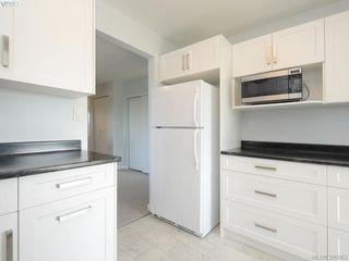 Photo 6: 508 105 E Gorge Rd in VICTORIA: Vi Burnside Condo for sale (Victoria)  : MLS®# 785851