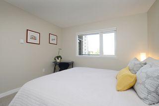 Photo 16: 508 105 E Gorge Road in VICTORIA: Vi Burnside Condo Apartment for sale (Victoria)  : MLS®# 390963