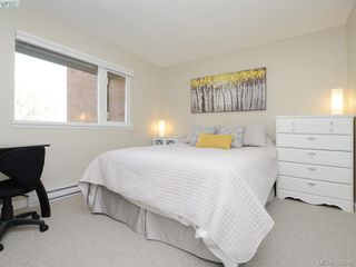 Photo 9: 508 105 E Gorge Road in VICTORIA: Vi Burnside Condo Apartment for sale (Victoria)  : MLS®# 390963