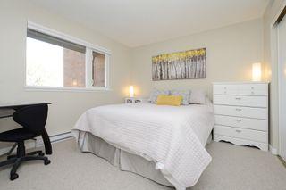 Photo 14: 508 105 E Gorge Road in VICTORIA: Vi Burnside Condo Apartment for sale (Victoria)  : MLS®# 390963