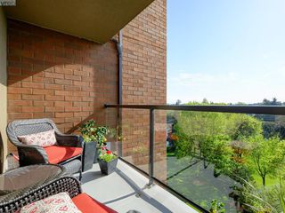 Photo 18: 508 105 E Gorge Road in VICTORIA: Vi Burnside Condo Apartment for sale (Victoria)  : MLS®# 390963
