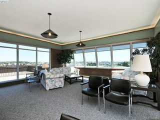 Photo 19: 508 105 E Gorge Road in VICTORIA: Vi Burnside Condo Apartment for sale (Victoria)  : MLS®# 390963
