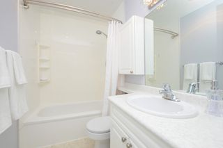 Photo 18: 508 105 E Gorge Road in VICTORIA: Vi Burnside Condo Apartment for sale (Victoria)  : MLS®# 390963