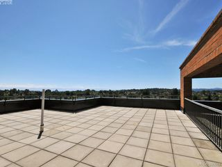 Photo 20: 508 105 E Gorge Rd in VICTORIA: Vi Burnside Condo for sale (Victoria)  : MLS®# 785851