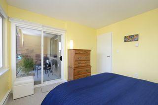 Photo 11: 508 105 E Gorge Road in VICTORIA: Vi Burnside Condo Apartment for sale (Victoria)  : MLS®# 390963