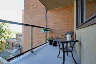 Photo 13: 508 105 E Gorge Road in VICTORIA: Vi Burnside Condo Apartment for sale (Victoria)  : MLS®# 390963