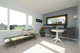 Photo 8: 508 105 E Gorge Road in VICTORIA: Vi Burnside Condo Apartment for sale (Victoria)  : MLS®# 390963