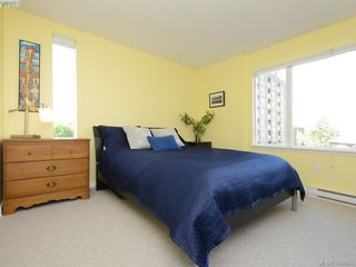 Photo 13: 508 105 E Gorge Road in VICTORIA: Vi Burnside Condo Apartment for sale (Victoria)  : MLS®# 390963