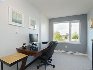 Photo 15: 508 105 E Gorge Road in VICTORIA: Vi Burnside Condo Apartment for sale (Victoria)  : MLS®# 390963