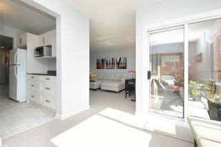Photo 9: 508 105 E Gorge Road in VICTORIA: Vi Burnside Condo Apartment for sale (Victoria)  : MLS®# 390963
