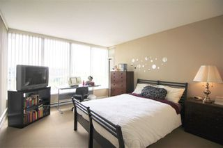"""Photo 5: 502 2088 MADISON Avenue in Burnaby: Brentwood Park Condo for sale in """"THE FRESCO AT THE RENAISSANCE"""" (Burnaby North)  : MLS®# R2264202"""