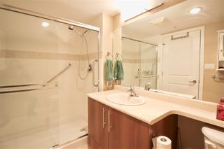 """Photo 6: 502 2088 MADISON Avenue in Burnaby: Brentwood Park Condo for sale in """"THE FRESCO AT THE RENAISSANCE"""" (Burnaby North)  : MLS®# R2264202"""