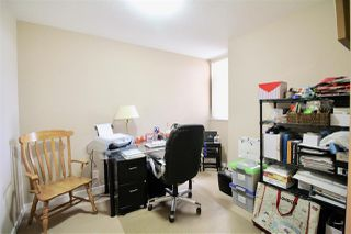 """Photo 9: 502 2088 MADISON Avenue in Burnaby: Brentwood Park Condo for sale in """"THE FRESCO AT THE RENAISSANCE"""" (Burnaby North)  : MLS®# R2264202"""
