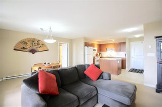"""Photo 3: 502 2088 MADISON Avenue in Burnaby: Brentwood Park Condo for sale in """"THE FRESCO AT THE RENAISSANCE"""" (Burnaby North)  : MLS®# R2264202"""