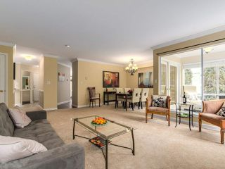"Photo 4: 3 1552 EVERALL Street: White Rock Townhouse for sale in ""EVERALL COURT"" (South Surrey White Rock)  : MLS®# R2265782"