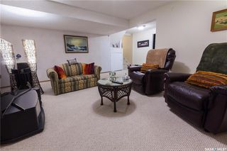 Photo 19: 207 OBrien Crescent in Saskatoon: Silverwood Heights Residential for sale : MLS®# SK731146