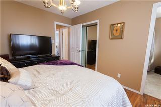 Photo 27: 207 OBrien Crescent in Saskatoon: Silverwood Heights Residential for sale : MLS®# SK731146
