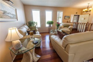 Photo 5: 207 OBrien Crescent in Saskatoon: Silverwood Heights Residential for sale : MLS®# SK731146