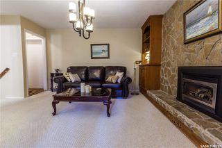 Photo 12: 207 OBrien Crescent in Saskatoon: Silverwood Heights Residential for sale : MLS®# SK731146