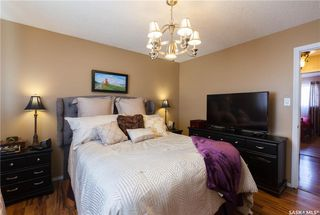 Photo 26: 207 OBrien Crescent in Saskatoon: Silverwood Heights Residential for sale : MLS®# SK731146