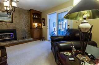 Photo 13: 207 OBrien Crescent in Saskatoon: Silverwood Heights Residential for sale : MLS®# SK731146
