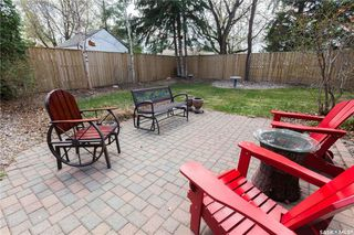 Photo 33: 207 OBrien Crescent in Saskatoon: Silverwood Heights Residential for sale : MLS®# SK731146
