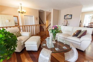 Photo 4: 207 OBrien Crescent in Saskatoon: Silverwood Heights Residential for sale : MLS®# SK731146