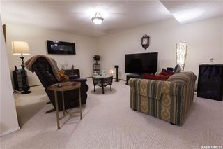 Photo 18: 207 OBrien Crescent in Saskatoon: Silverwood Heights Residential for sale : MLS®# SK731146