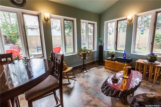 Photo 15: 207 OBrien Crescent in Saskatoon: Silverwood Heights Residential for sale : MLS®# SK731146