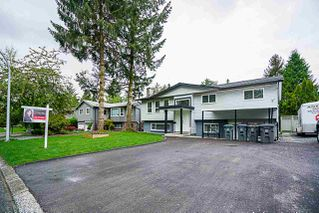 Photo 1: 10725 142A Street in Surrey: Whalley House for sale (North Surrey)  : MLS®# R2267283