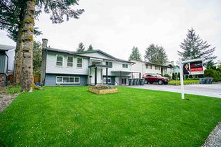 Photo 2: 10725 142A Street in Surrey: Whalley House for sale (North Surrey)  : MLS®# R2267283