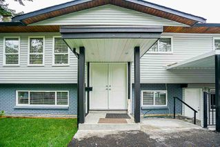 Photo 3: 10725 142A Street in Surrey: Whalley House for sale (North Surrey)  : MLS®# R2267283