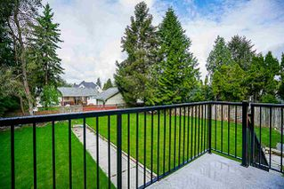 Photo 18: 10725 142A Street in Surrey: Whalley House for sale (North Surrey)  : MLS®# R2267283