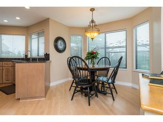 "Photo 10: 14936 21 Avenue in Surrey: Sunnyside Park Surrey House for sale in ""MERIDIAN BY THE SEA"" (South Surrey White Rock)  : MLS®# R2272727"