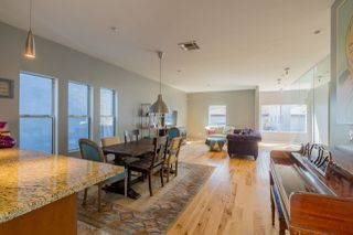 Photo 6: HILLCREST Condo for sale : 3 bedrooms : 217 Montecito Way in San Diego