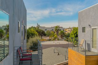 Photo 20: HILLCREST Condo for sale : 3 bedrooms : 217 Montecito Way in San Diego