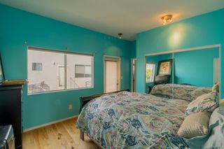 Photo 17: HILLCREST Condo for sale : 3 bedrooms : 217 Montecito Way in San Diego
