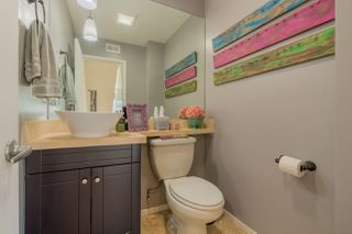 Photo 8: HILLCREST Condo for sale : 3 bedrooms : 217 Montecito Way in San Diego
