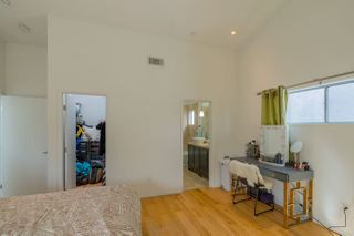 Photo 11: HILLCREST Condo for sale : 3 bedrooms : 217 Montecito Way in San Diego